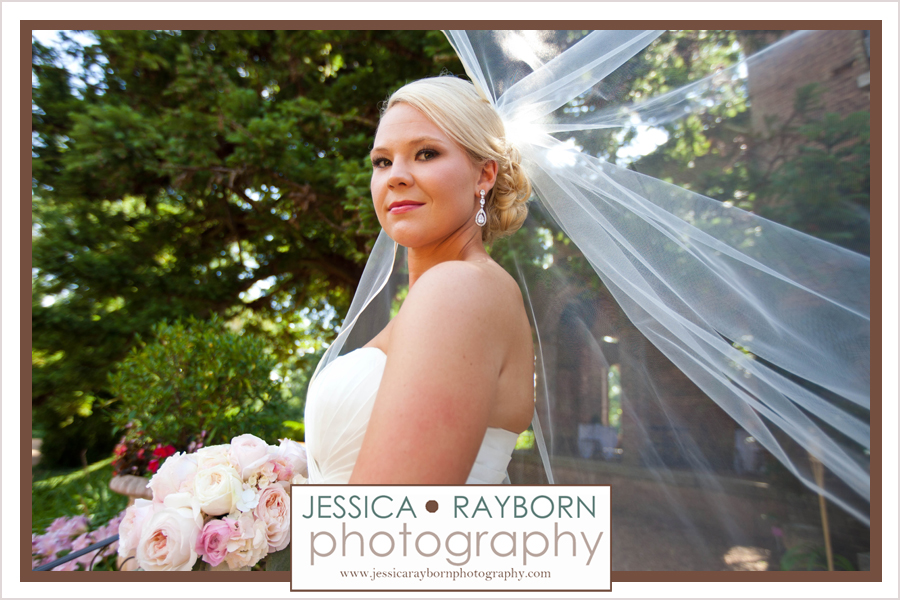 Barnsley_Gardens_Wedding_Jessica_Rayborn_Photography_10007
