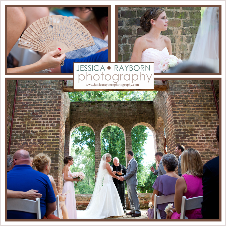 Barnsley_Gardens_Wedding_Jessica_Rayborn_Photography_10008