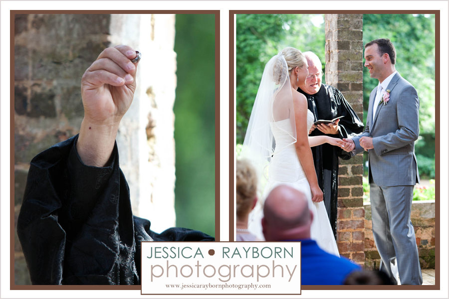 Barnsley_Gardens_Wedding_Jessica_Rayborn_Photography_10009