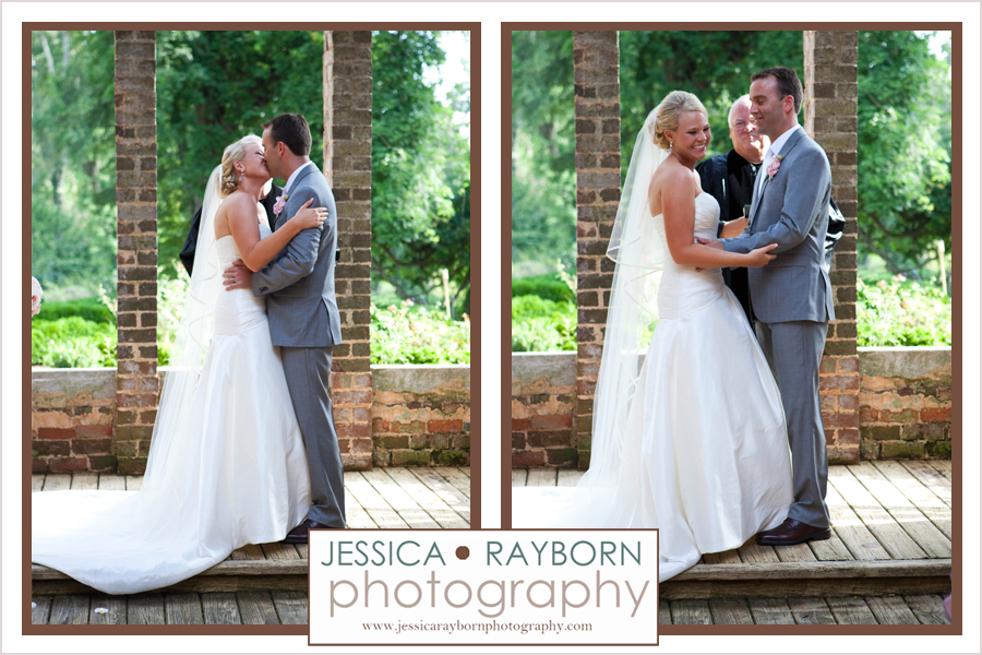 Barnsley_Gardens_Wedding_Jessica_Rayborn_Photography_10010b