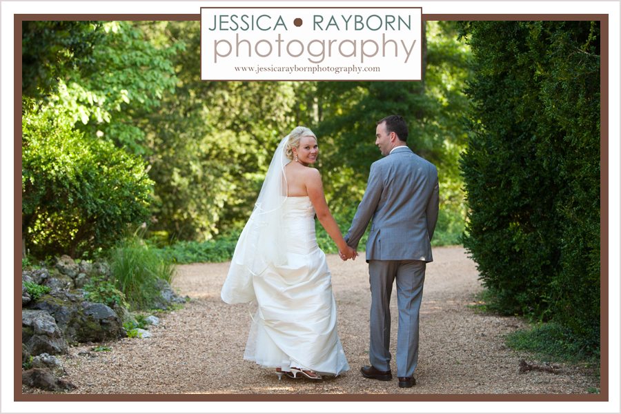 Barnsley_Gardens_Wedding_Jessica_Rayborn_Photography_10011