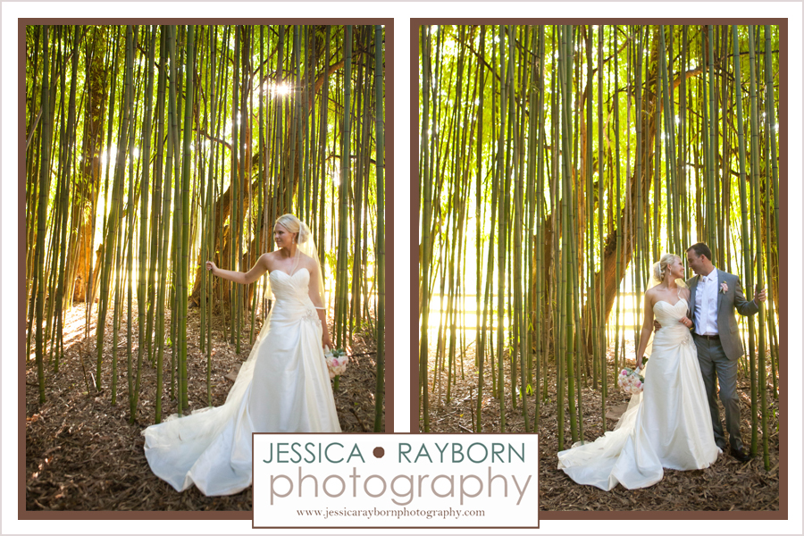 Barnsley_Gardens_Wedding_Jessica_Rayborn_Photography_10012