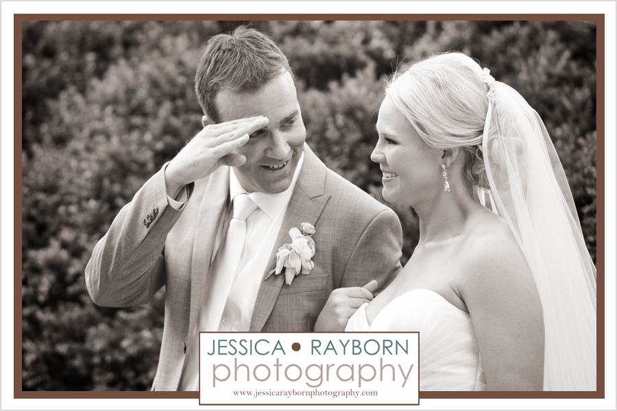 Barnsley_Gardens_Wedding_Jessica_Rayborn_Photography_10013