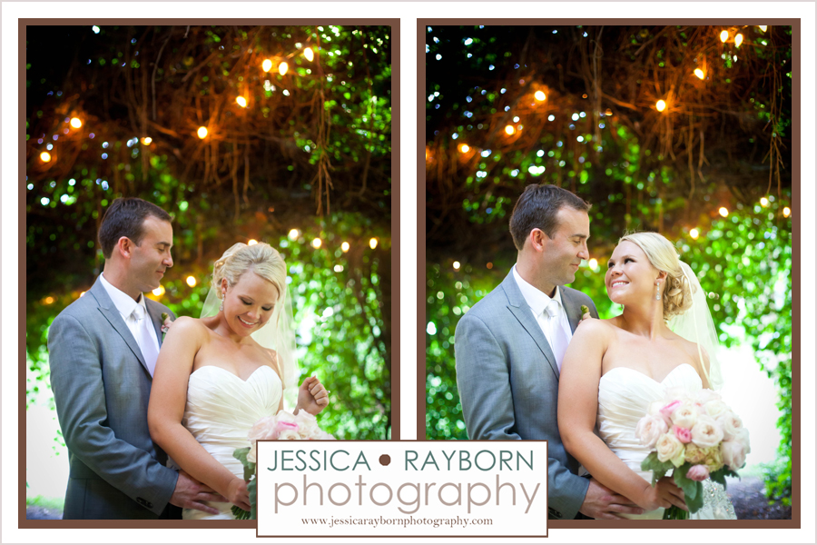 Barnsley_Gardens_Wedding_Jessica_Rayborn_Photography_10014