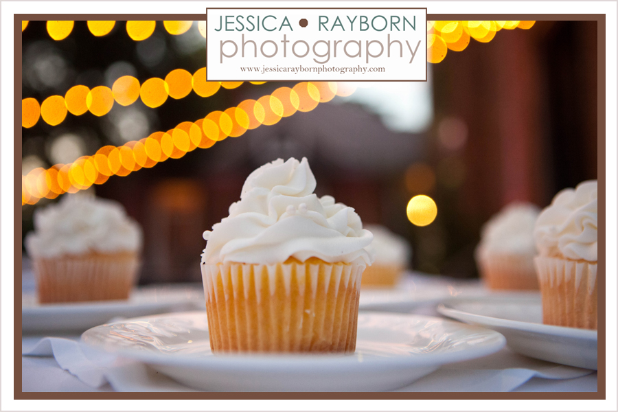 Barnsley_Gardens_Wedding_Jessica_Rayborn_Photography_10016