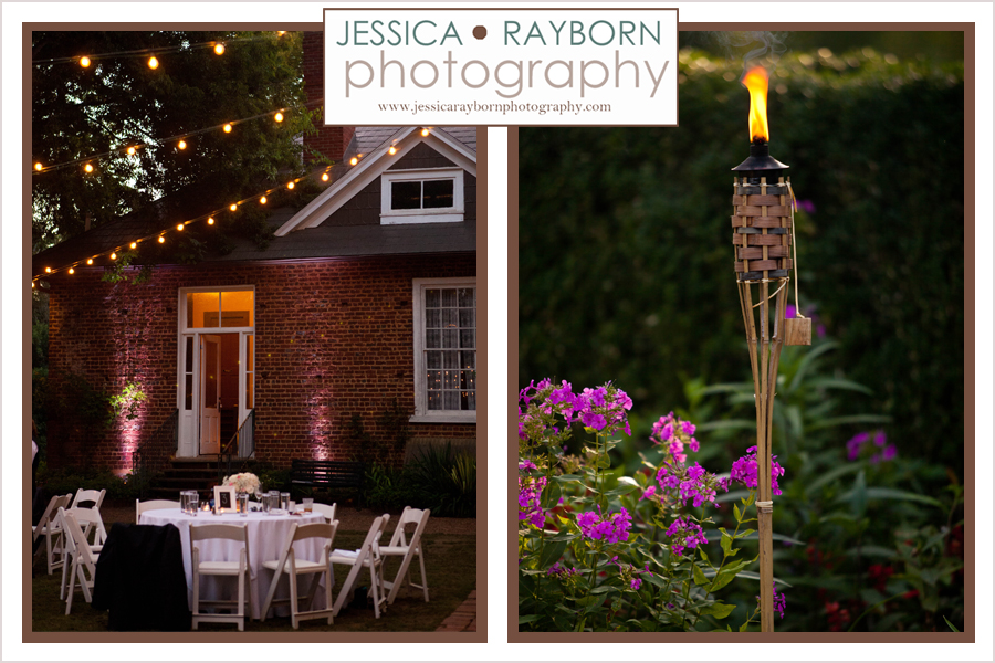 Barnsley_Gardens_Wedding_Jessica_Rayborn_Photography_10017