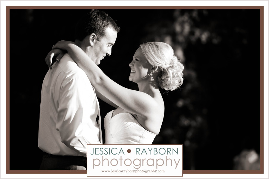 Barnsley_Gardens_Wedding_Jessica_Rayborn_Photography_10018