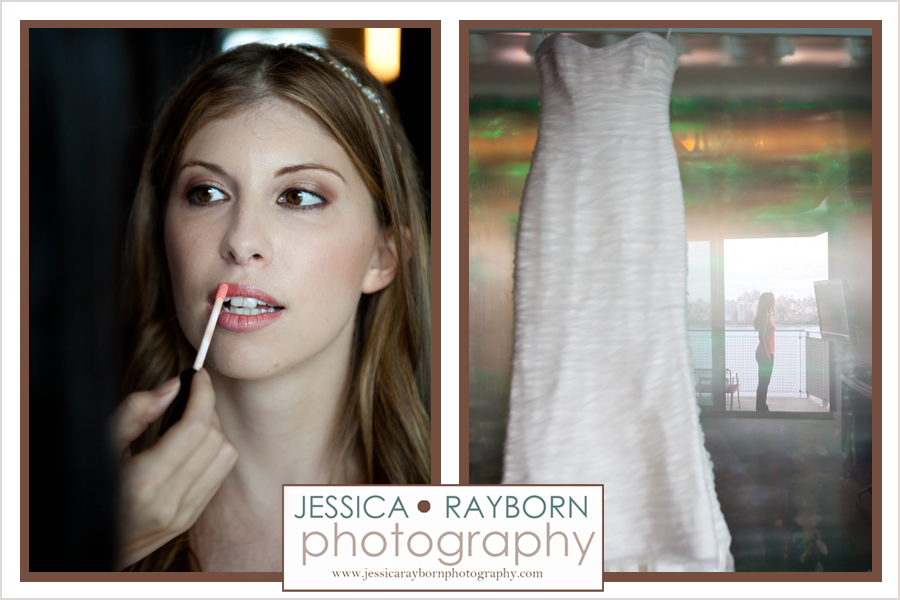 New_York_Wedding_Jessica_Rayborn_Photography_10001