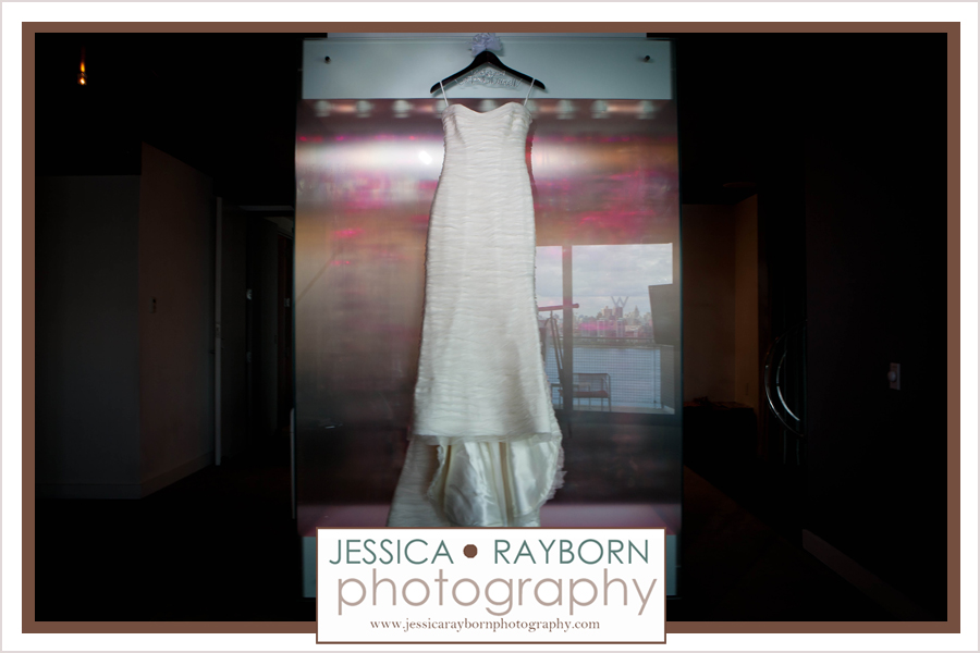 New_York_Wedding_Jessica_Rayborn_Photography_10002