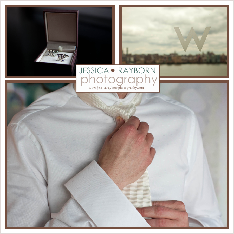 New_York_Wedding_Jessica_Rayborn_Photography_10003