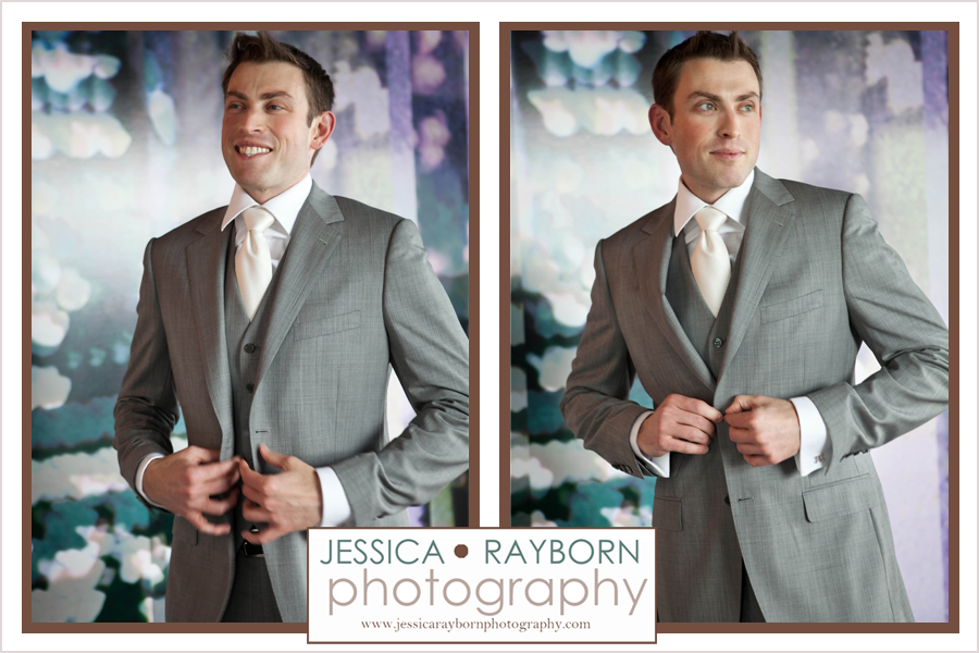 New_York_Wedding_Jessica_Rayborn_Photography_10005