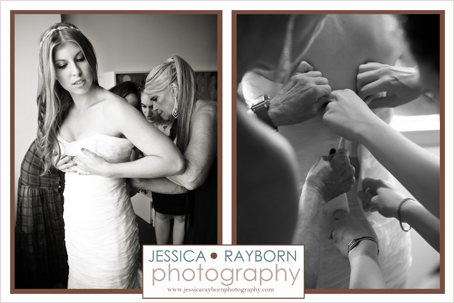 New_York_Wedding_Jessica_Rayborn_Photography_10007