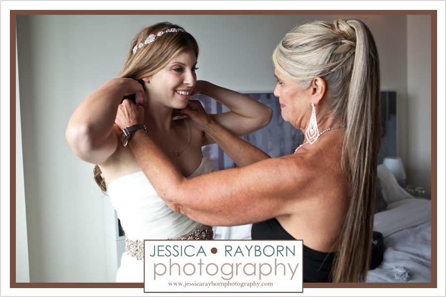 New_York_Wedding_Jessica_Rayborn_Photography_10008