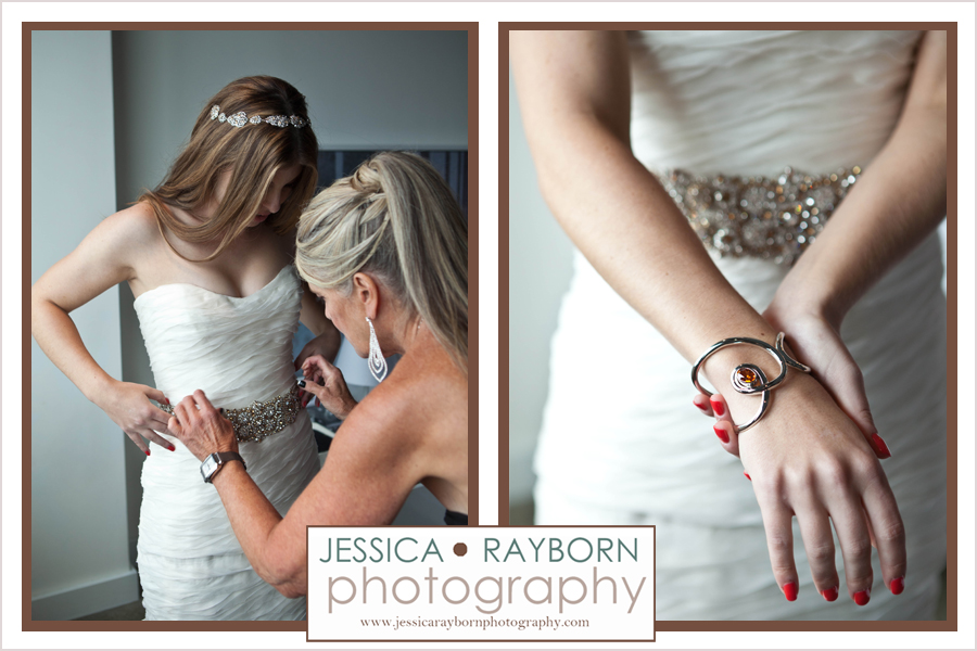New_York_Wedding_Jessica_Rayborn_Photography_10009