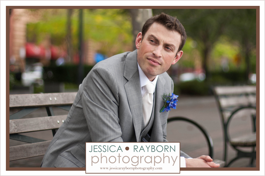 New_York_Wedding_Jessica_Rayborn_Photography_10010