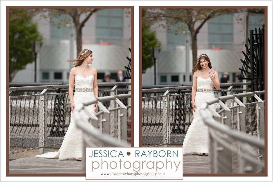 New_York_Wedding_Jessica_Rayborn_Photography_10011