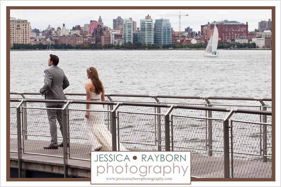 New_York_Wedding_Jessica_Rayborn_Photography_10012