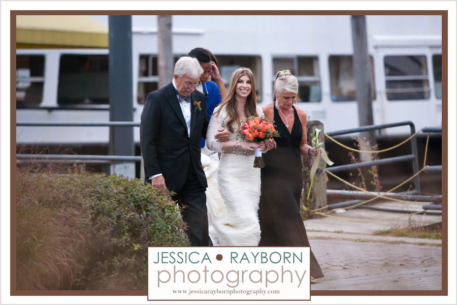 New_York_Wedding_Jessica_Rayborn_Photography_100124