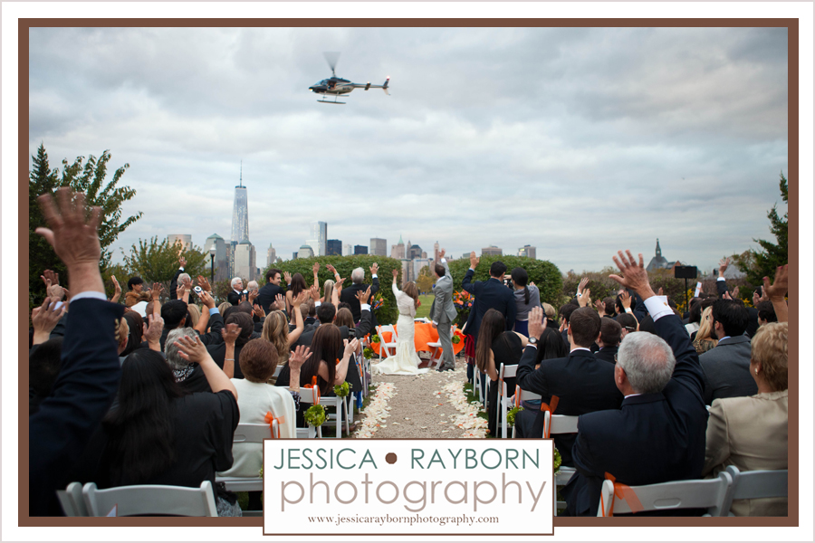 New_York_Wedding_Jessica_Rayborn_Photography_100125