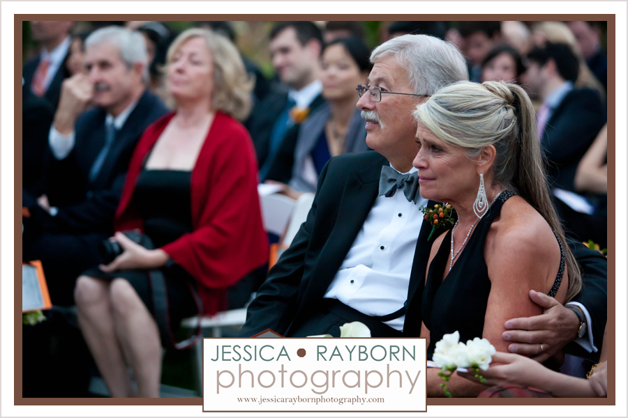 New_York_Wedding_Jessica_Rayborn_Photography_100126b