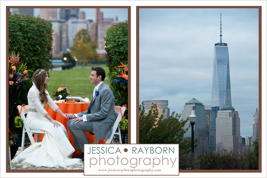 New_York_Wedding_Jessica_Rayborn_Photography_100127