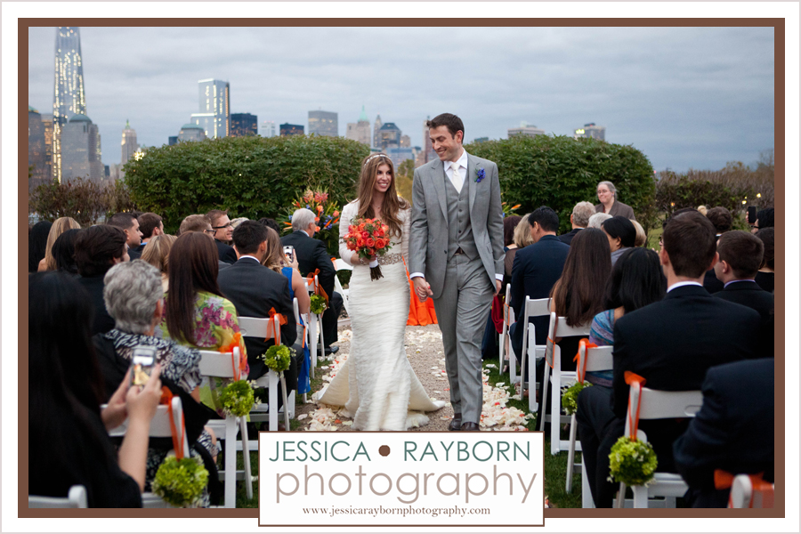 New_York_Wedding_Jessica_Rayborn_Photography_100129