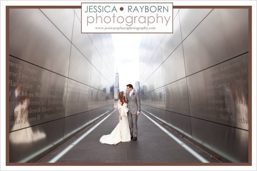 New_York_Wedding_Jessica_Rayborn_Photography_100129b
