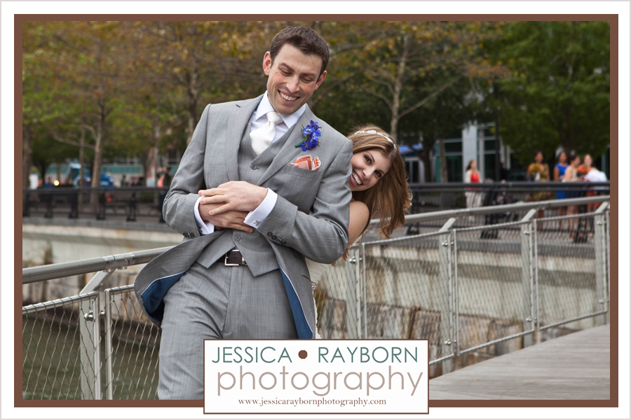 New_York_Wedding_Jessica_Rayborn_Photography_10013