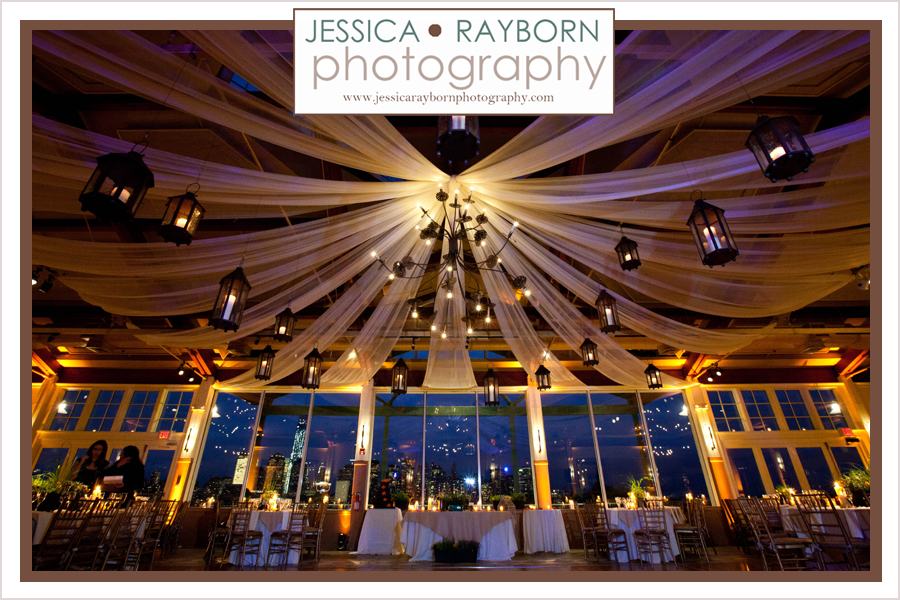 New_York_Wedding_Jessica_Rayborn_Photography_100132