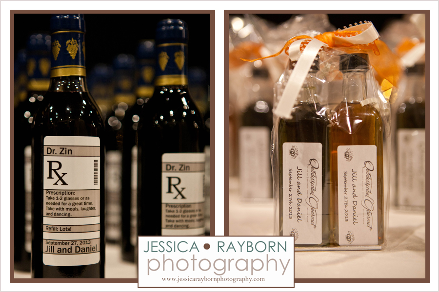 New_York_Wedding_Jessica_Rayborn_Photography_100134b