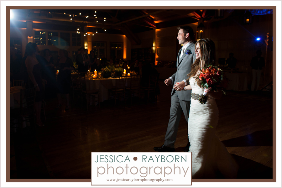 New_York_Wedding_Jessica_Rayborn_Photography_100135