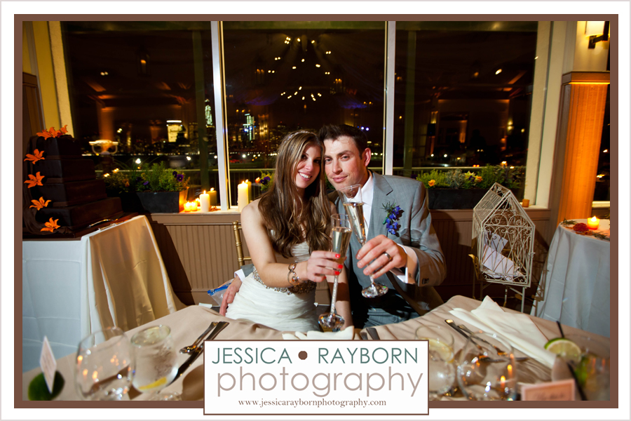 New_York_Wedding_Jessica_Rayborn_Photography_100135g
