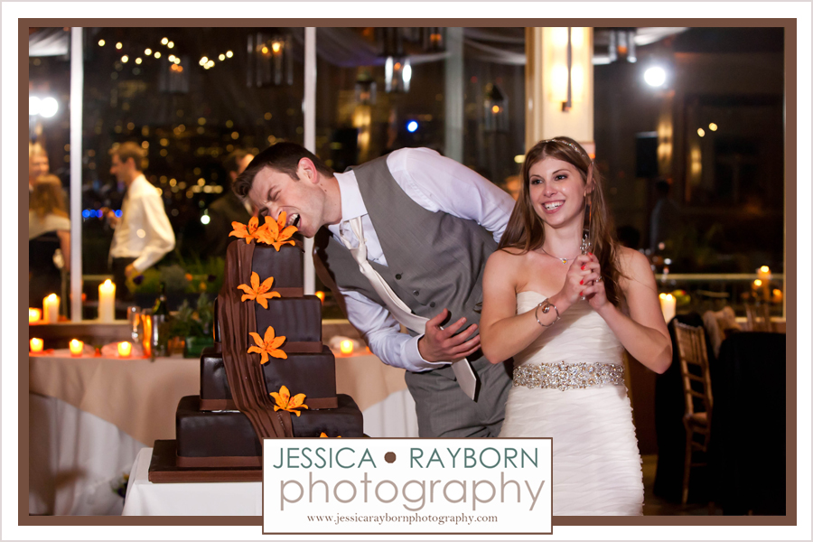 New_York_Wedding_Jessica_Rayborn_Photography_100136b