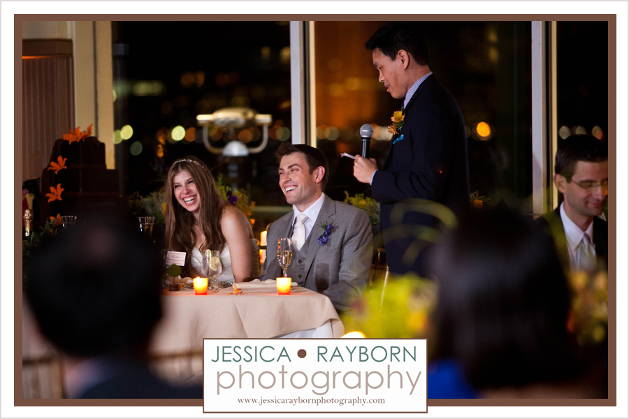 New_York_Wedding_Jessica_Rayborn_Photography_100136bb
