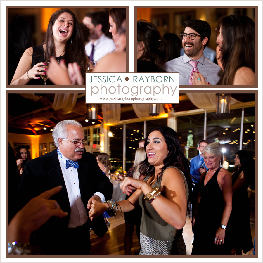 New_York_Wedding_Jessica_Rayborn_Photography_100137