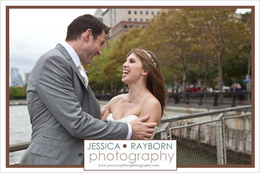 New_York_Wedding_Jessica_Rayborn_Photography_10014