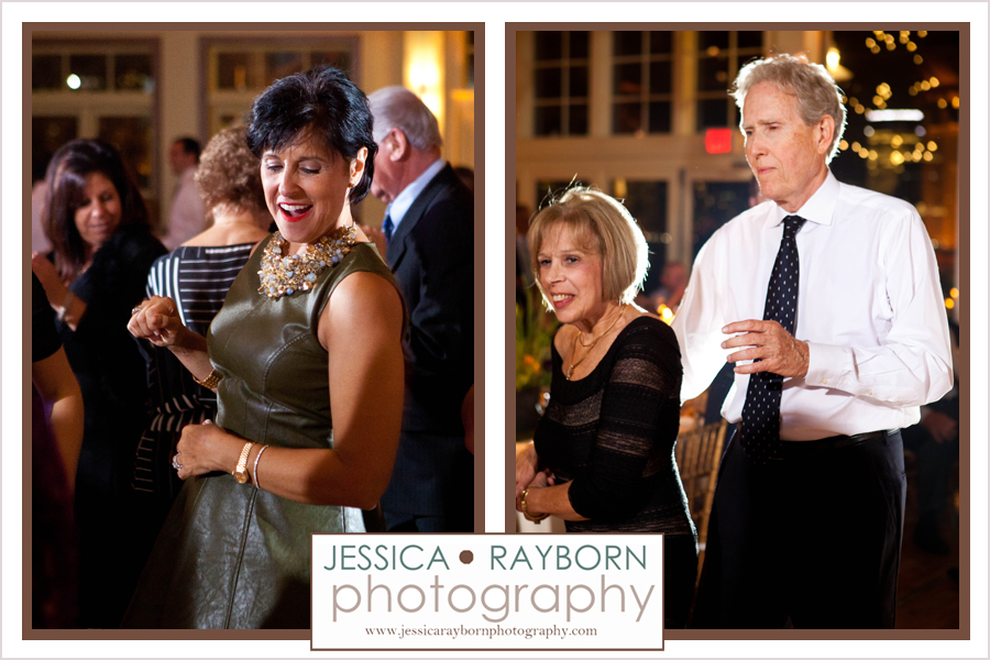 New_York_Wedding_Jessica_Rayborn_Photography_100140