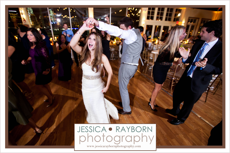 New_York_Wedding_Jessica_Rayborn_Photography_100142