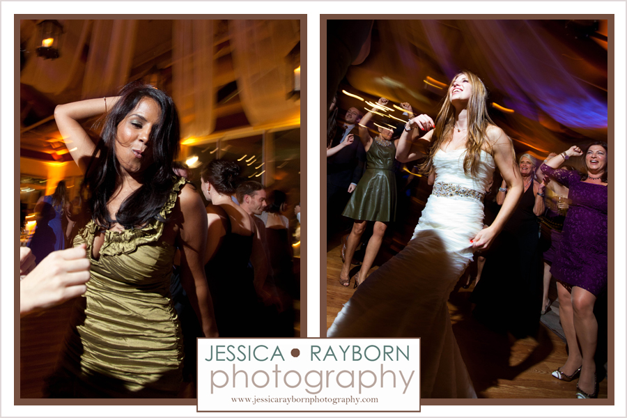 New_York_Wedding_Jessica_Rayborn_Photography_100143