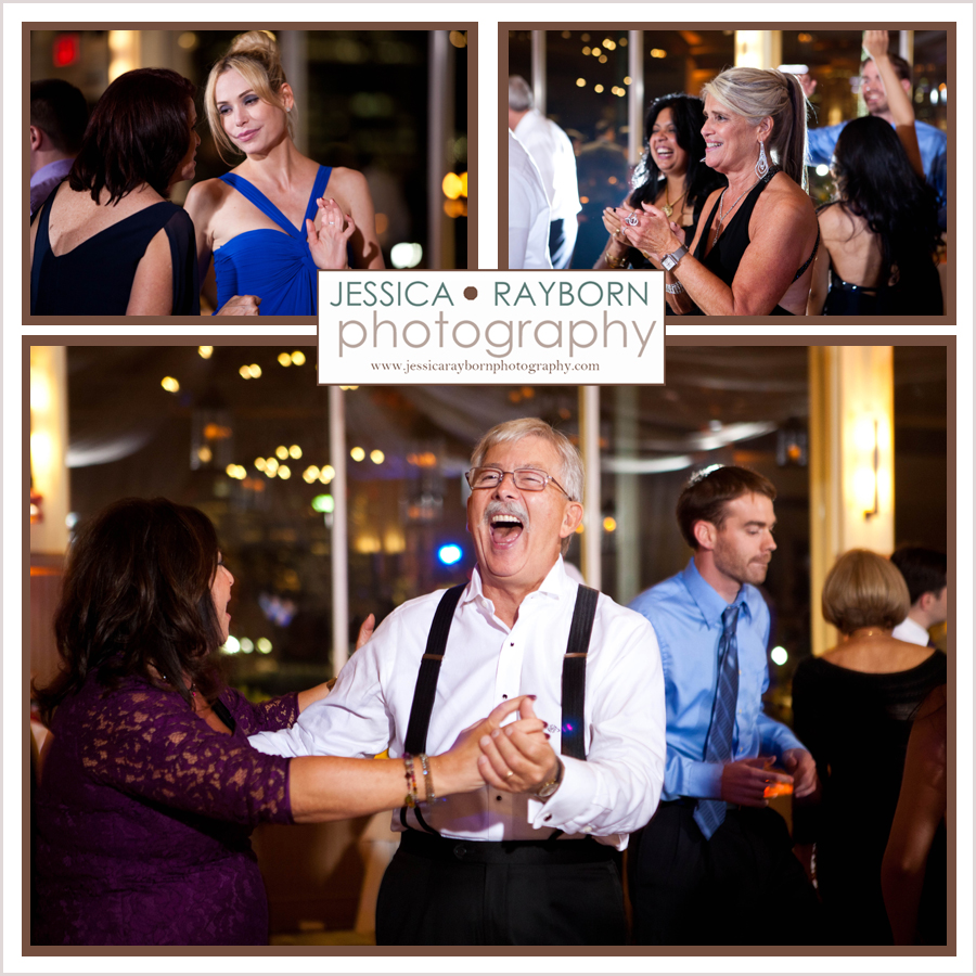 New_York_Wedding_Jessica_Rayborn_Photography_100145