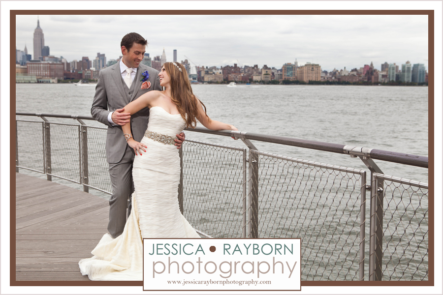 New_York_Wedding_Jessica_Rayborn_Photography_10015