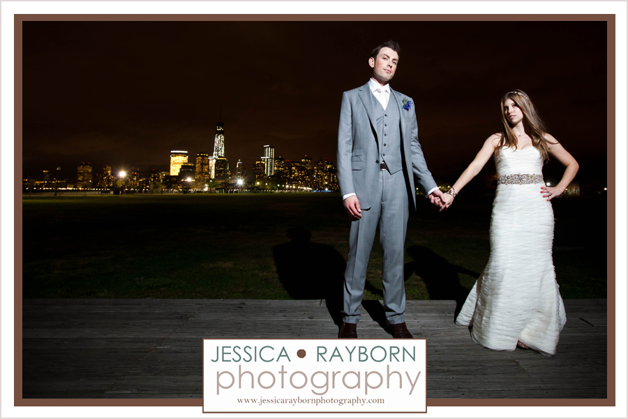 New_York_Wedding_Jessica_Rayborn_Photography_100150