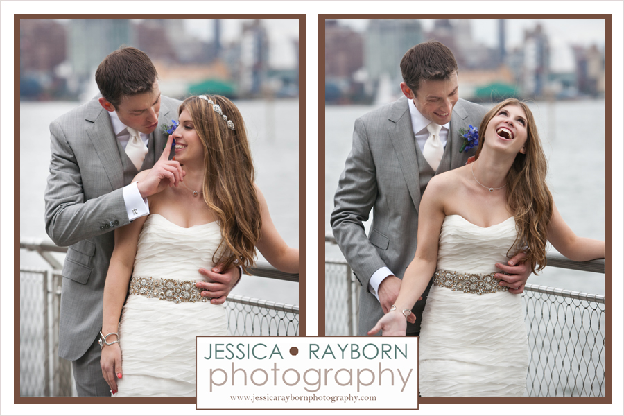 New_York_Wedding_Jessica_Rayborn_Photography_10016