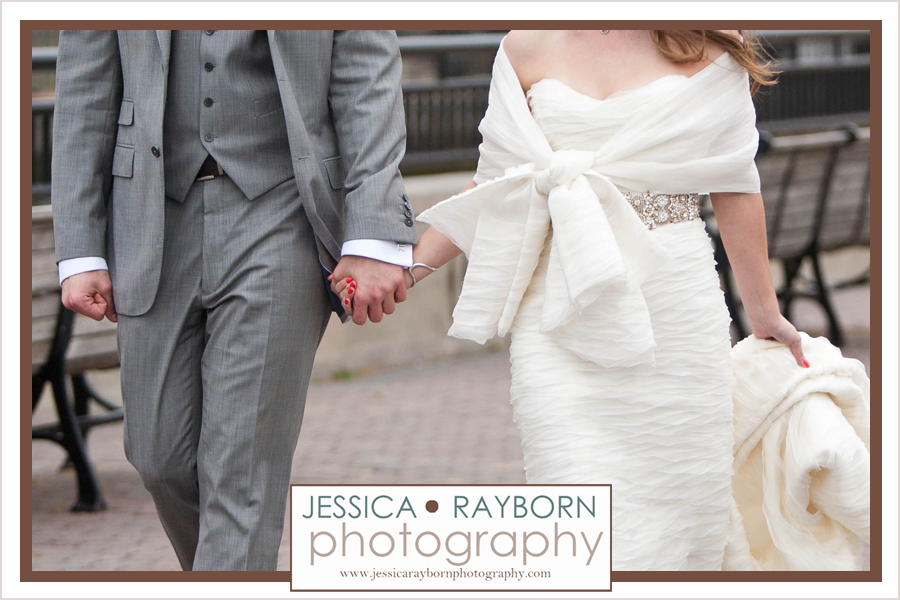 New_York_Wedding_Jessica_Rayborn_Photography_10016b
