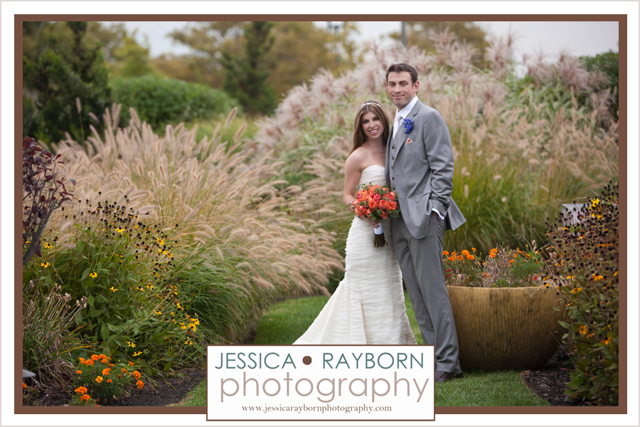 New_York_Wedding_Jessica_Rayborn_Photography_10017