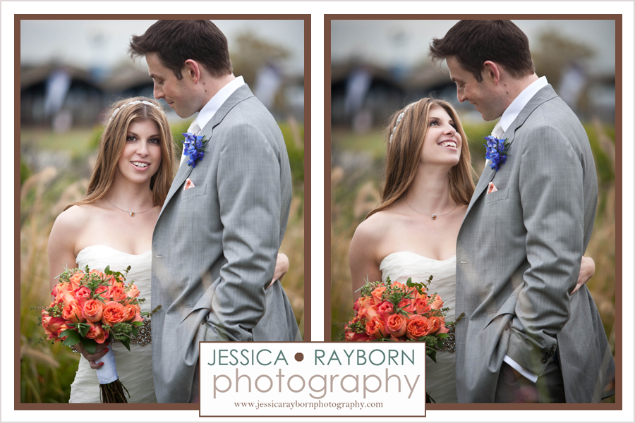 New_York_Wedding_Jessica_Rayborn_Photography_10017aa