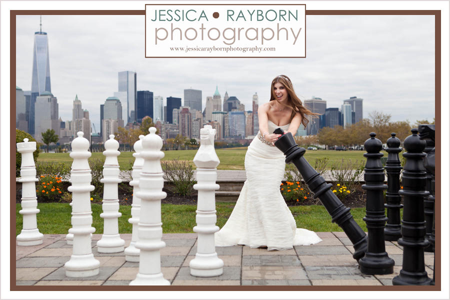 New_York_Wedding_Jessica_Rayborn_Photography_10017b