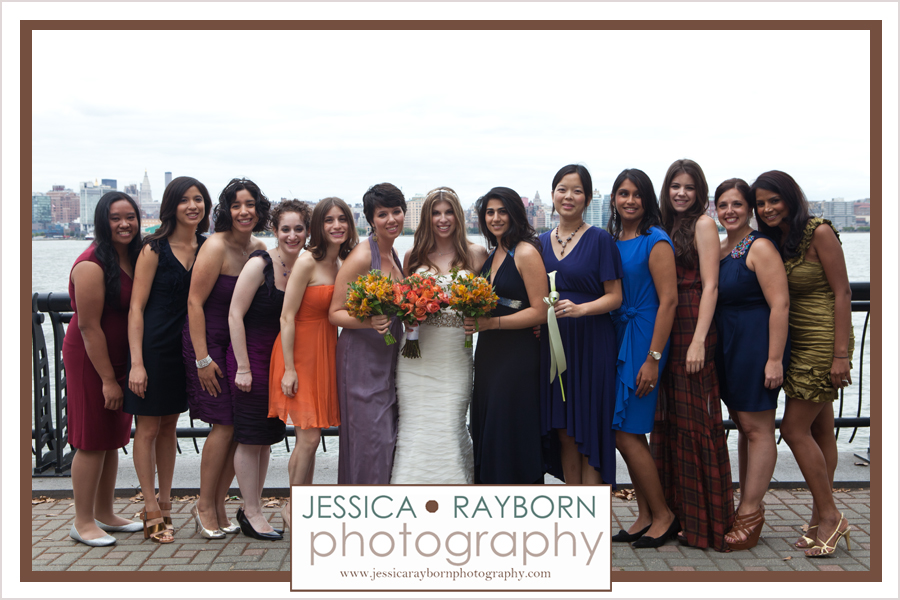 New_York_Wedding_Jessica_Rayborn_Photography_10018