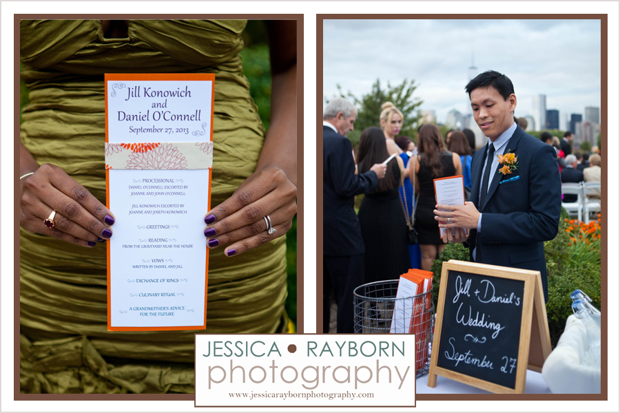 New_York_Wedding_Jessica_Rayborn_Photography_10019b