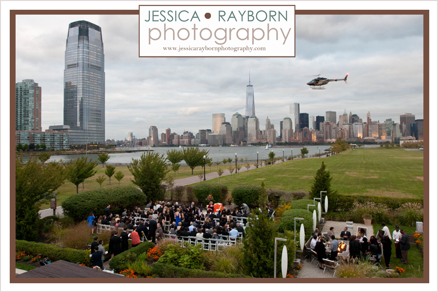 New_York_Wedding_Jessica_Rayborn_Photography_10023